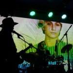 Young Magic at Portals Traveling Showcase (CMJ)