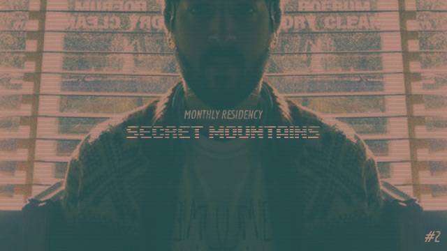 secretmountains2640