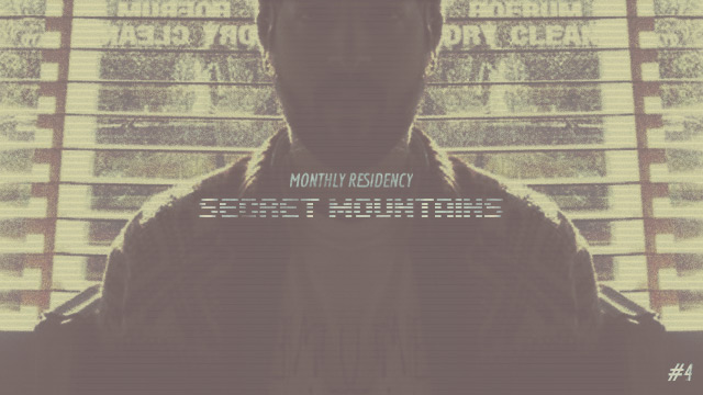 secretmountains4