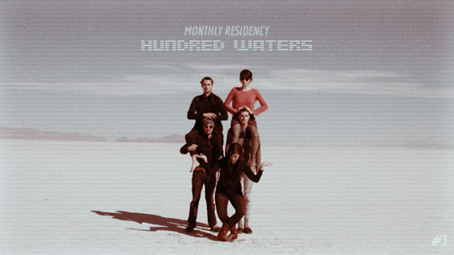 mrhundredwaters3