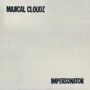 Majical-Cloudz-Impersonator1