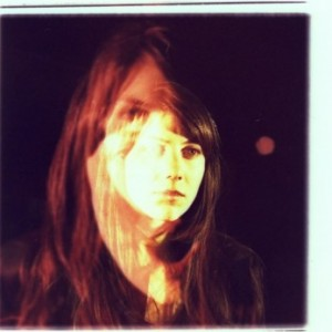 Julia Holter Loud City Songs