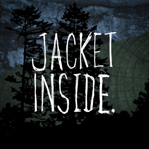 Fort Jams_Jacket Inside