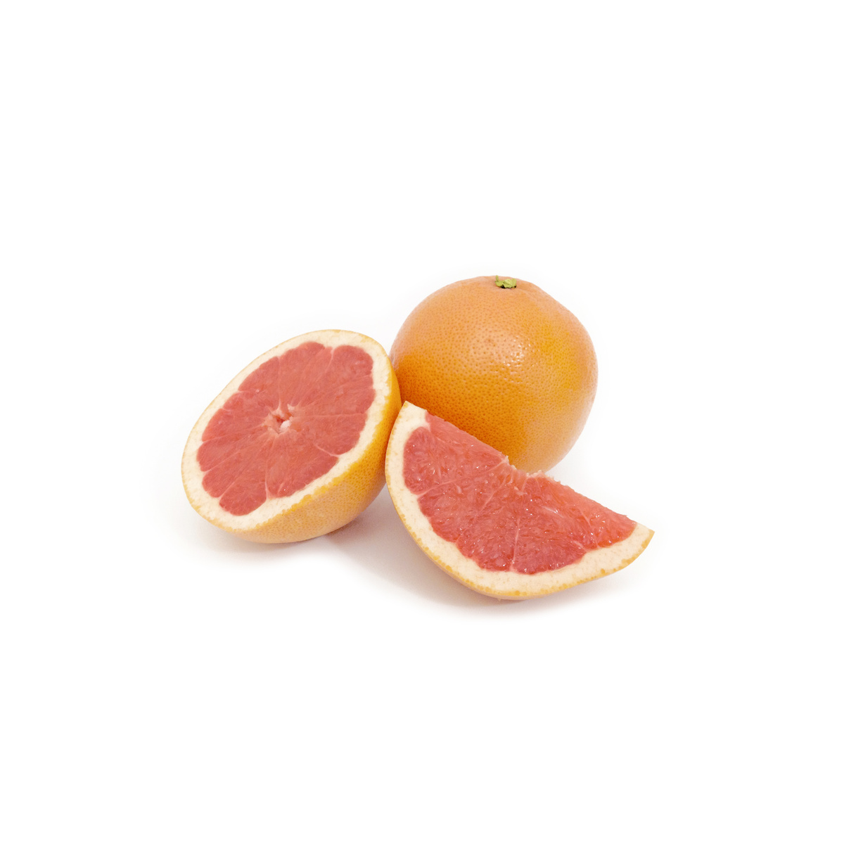 "Yuno's ""Grapefruit"""