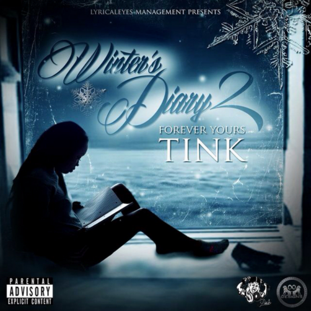 Tink_Winters_Diary_2