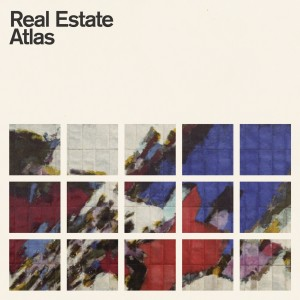 re-atlas