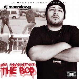 DJ_Moondawg_We_Invented_The_Bop-front-large