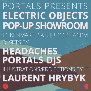 ElectricObjects-flyer