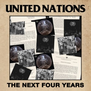 united-nations-the-next-four-years