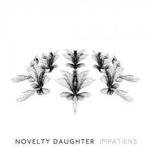 Novelty Daughter_Still Warm