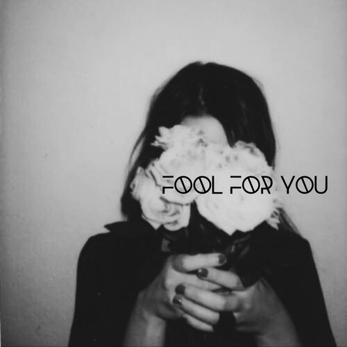 Blanche_fool for you