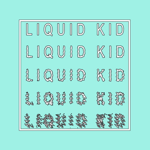 Bollywood Life_Liquid Kid