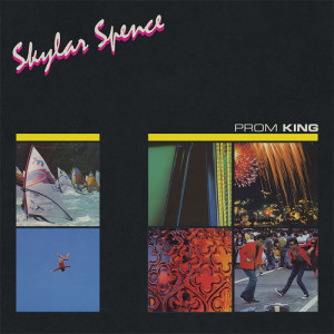 Skylar Spence_Can't You See
