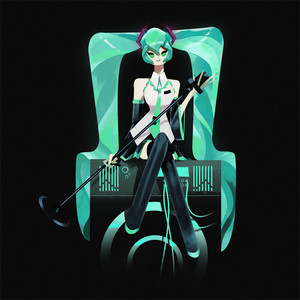 size300_Miku_PromoPreview_PerryMaple