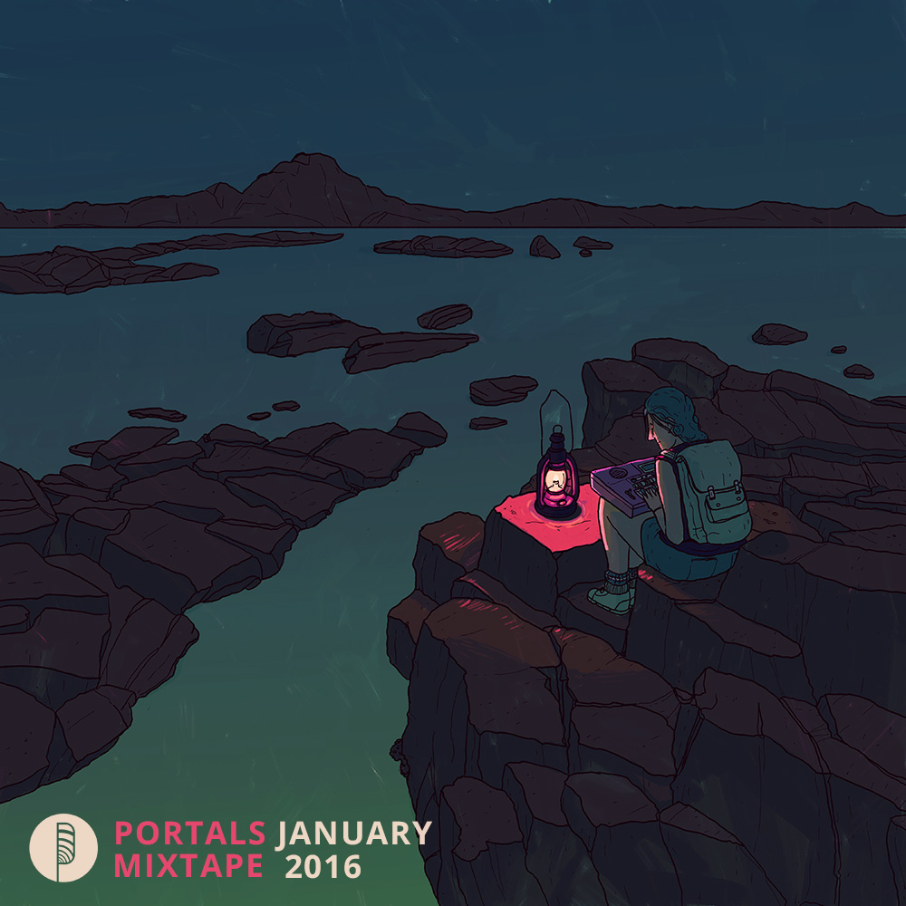 January-Mixflatwithtext